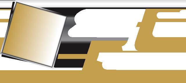 EasyFix frame1 Logo